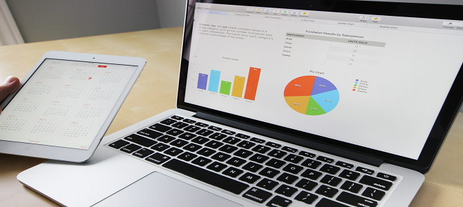 Brands analytics and reporting in Ghana