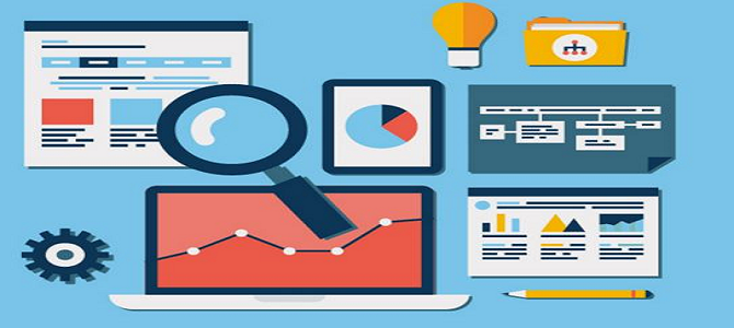integrated SEO services