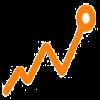 Brand Analytics and Reporting